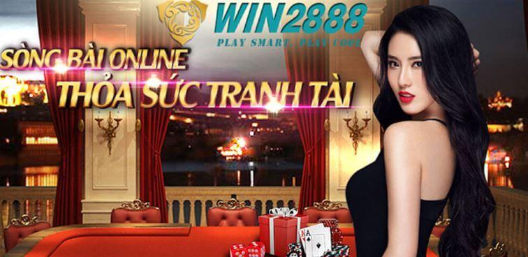Nguyên nhân làm cho Win2888 lô đề online hấp dẫn