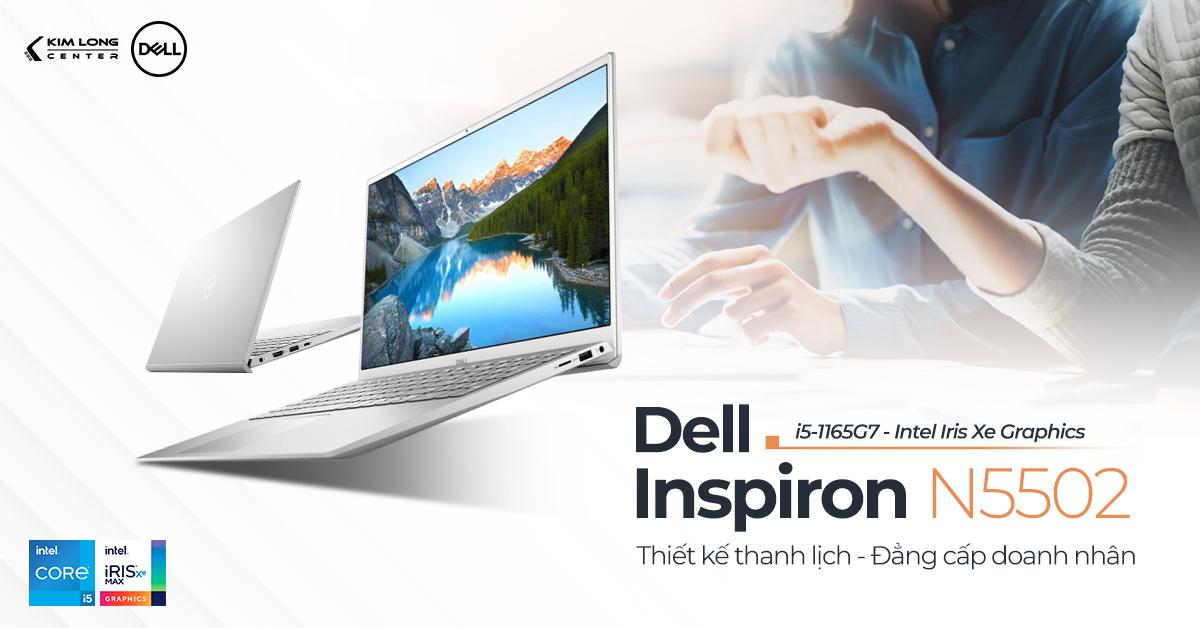 Dell-Inspiron-5502