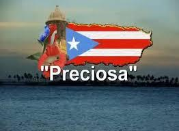 Resultado de imagen para Fotos del compositor Rafael Hernández (Puerto Rico)