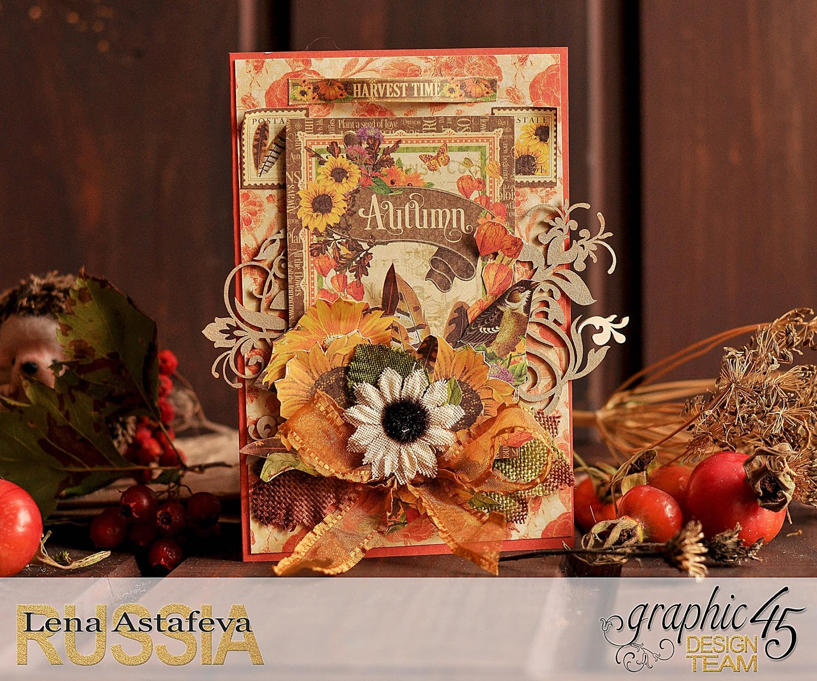 Cards-Seasons-Graphic 45-by Lena Astafeva-6.jpg