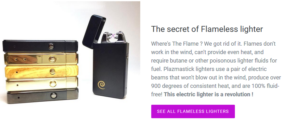 , Personalized Zippo Lighters Have a Wide Range of Designs, Next TGP