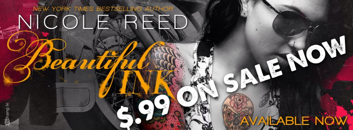 beautiful ink on sale now..jpg