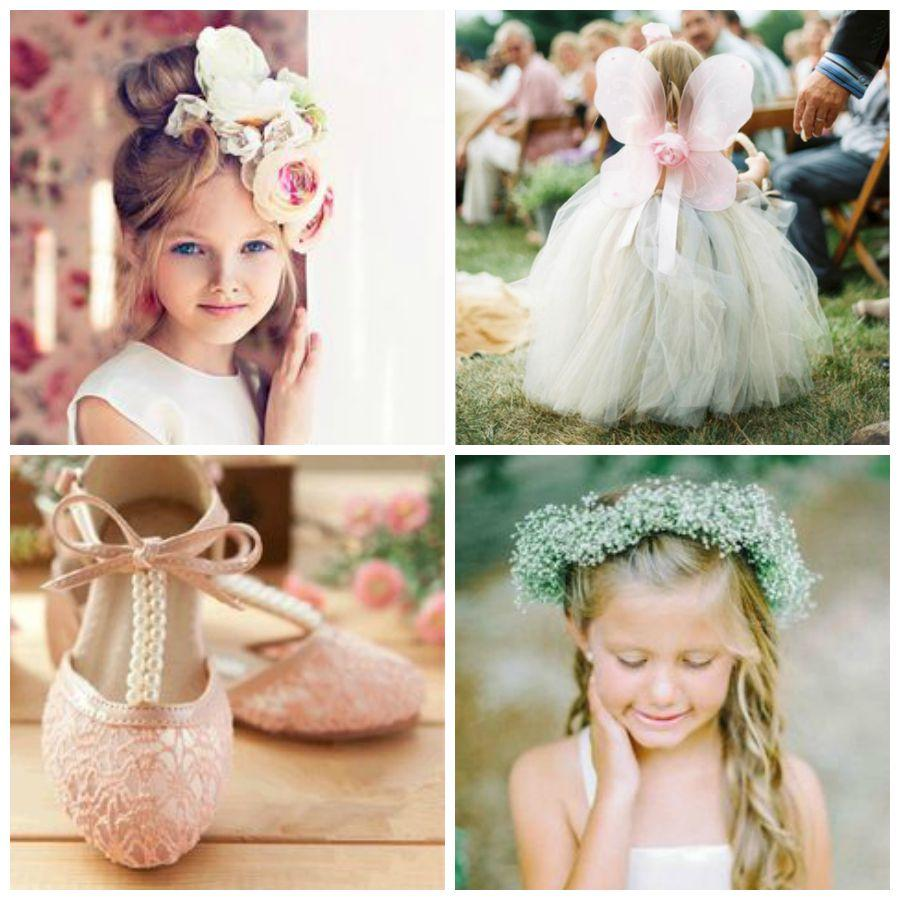 Details Hairstyle Shoes and Accessories.jpg