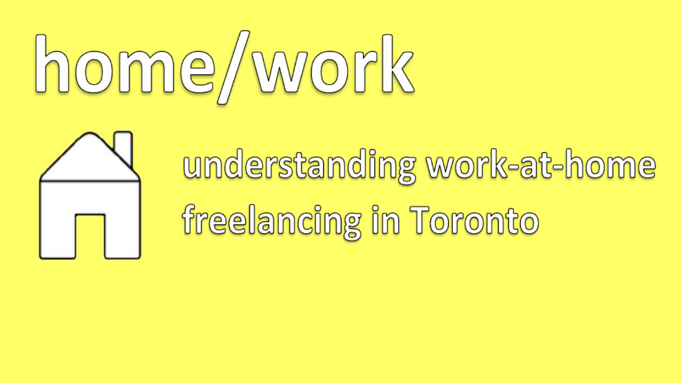 C:\Users\nworth\Dropbox\Home Work\Website\Homework Logo.png