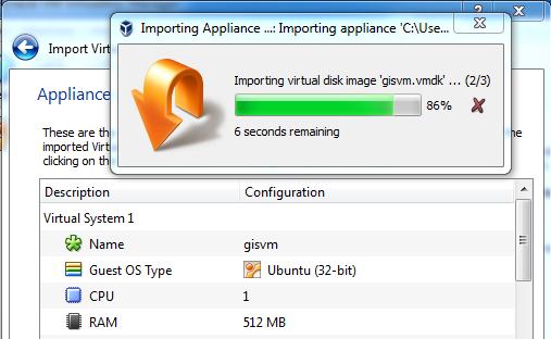 import2-gisvm.png