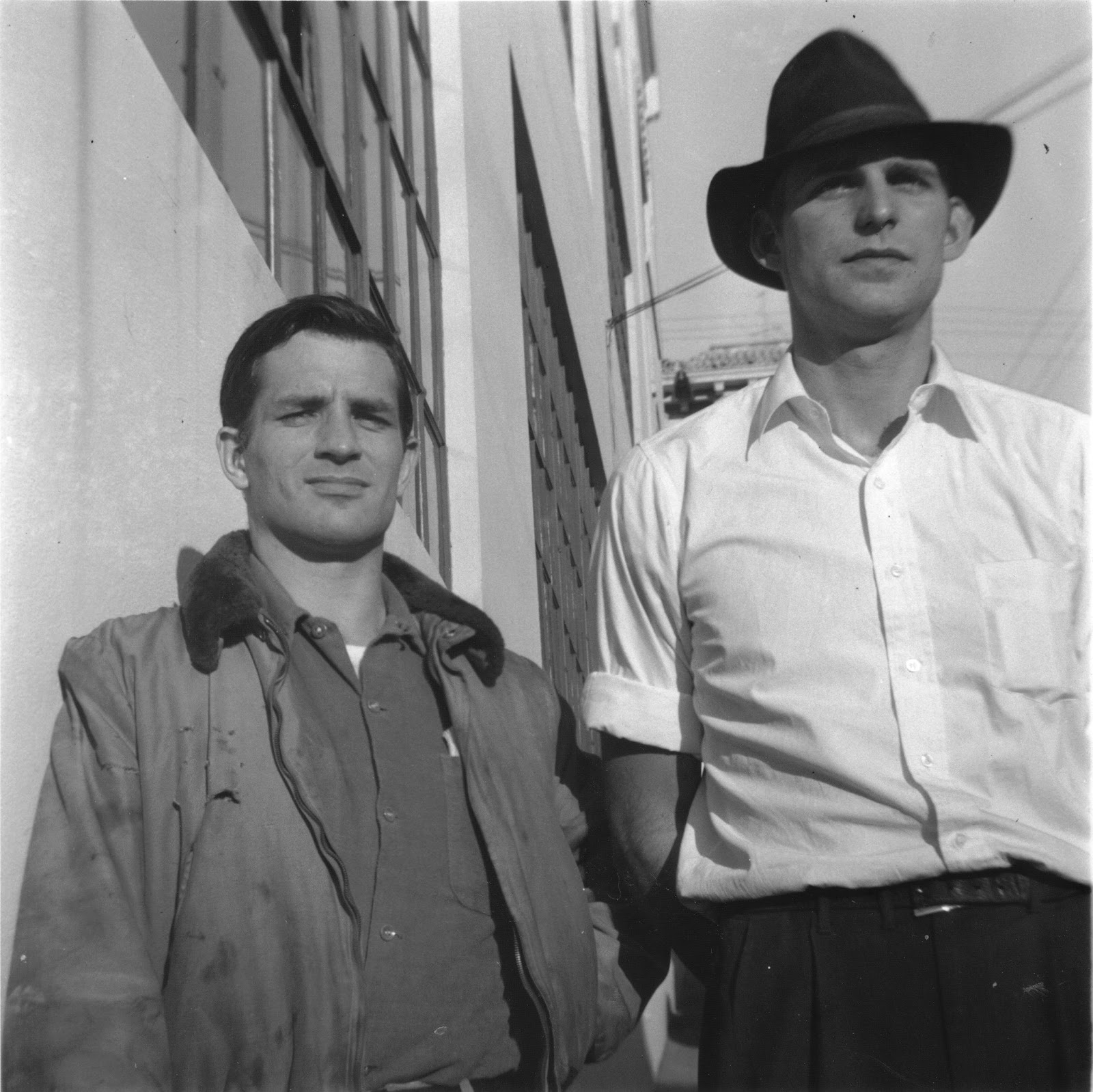 Al-and-Jack-Kerouac-Spring-1952-large.jpg
