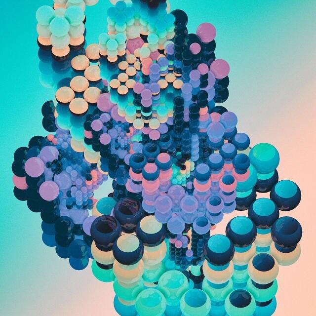 14701175_574041902798809_2501218477348487168_n.jpg