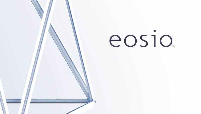 EOS Price Prediction