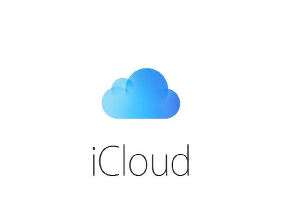 Cách phân biệt tài khoản ID Apple với tài khoản iCloud