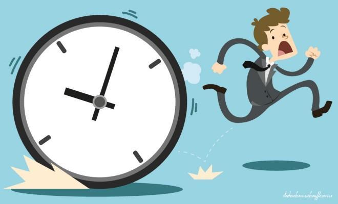 Thời điểm chính thức áp dụng hóa đơn điện tử bắt buộc đối với các doanh nghiệp