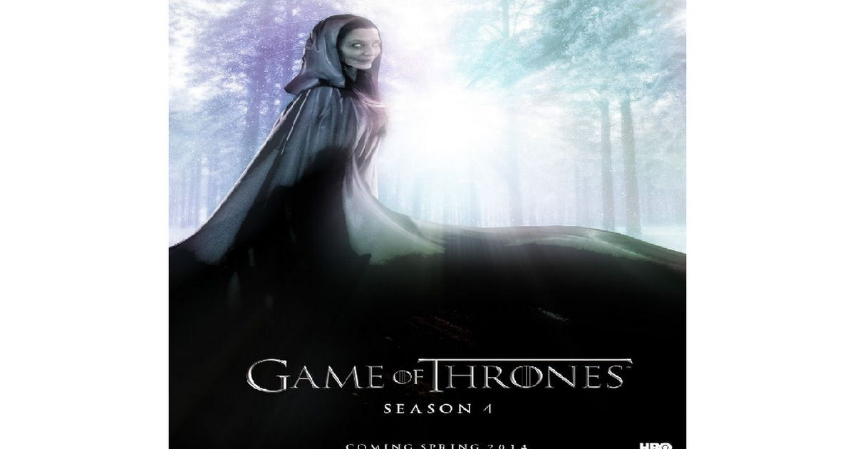 download game of thrones s3 sub indo batch