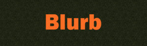 blurb-orange