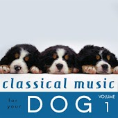 Peer Gynt Suite No. 2, Op. 55 : IV. Solveigs Sang (Solveig's Song)