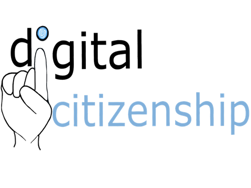 Digital Citizenship Logo.png