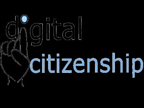 Digital Citizenship Logo.png