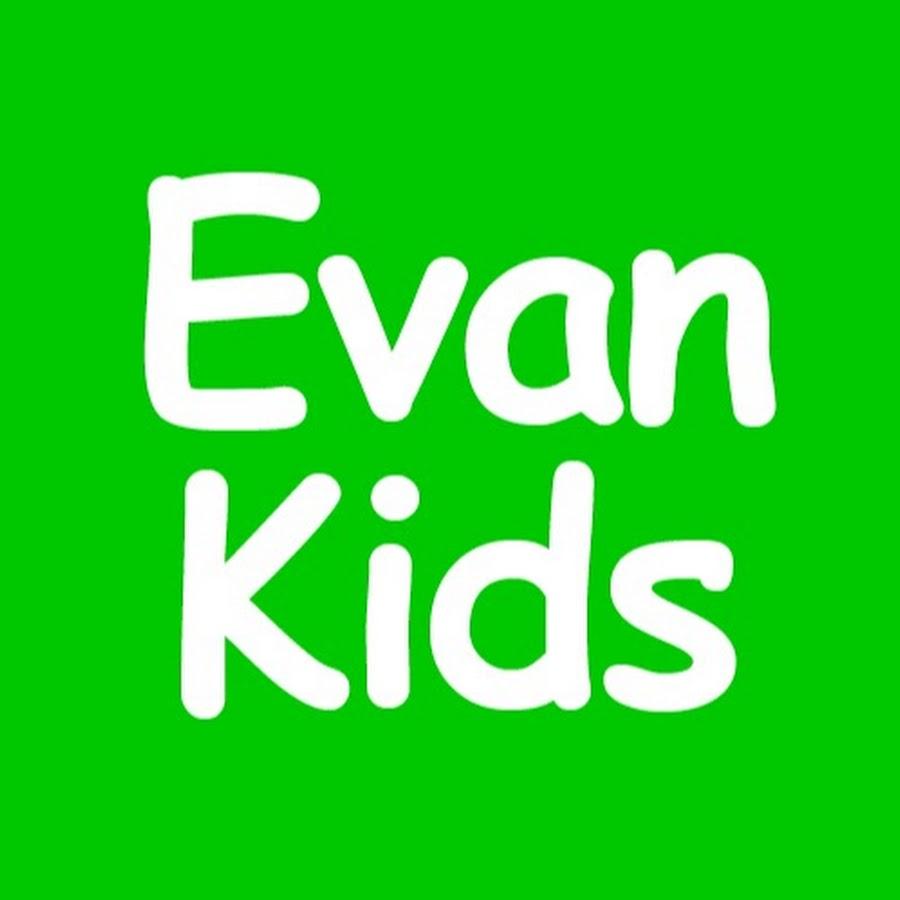 Evan Kids