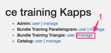 ce_training_Kapps.png