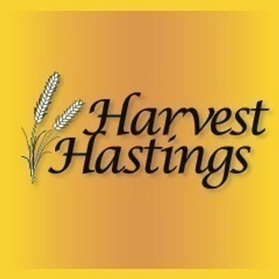 Harvest Hastings Logo.jpeg
