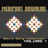 Micro Song Collection, Vol. 1