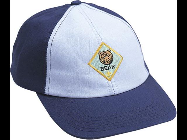 hat bear.png