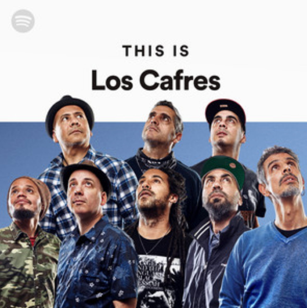 Macintosh HD:Users:silvina:Downloads:THIS IS LOS CAFRES.png