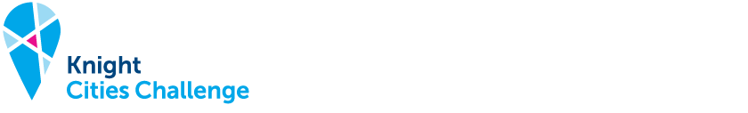 kcc-banner-840x120.png
