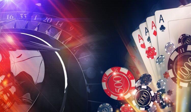 Nắm bắt thật rõ luật chơi của casino