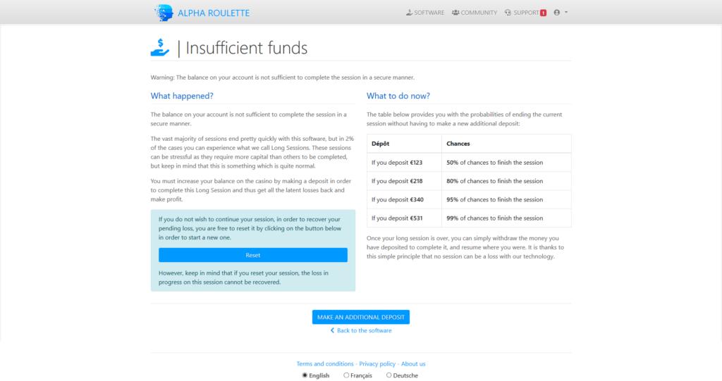 sourcecash.net schritt für schritt anleitung einzahlung