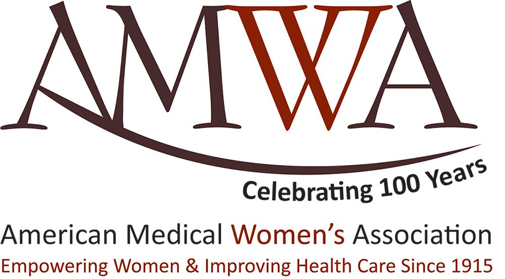 Home - American Medical Women's Association