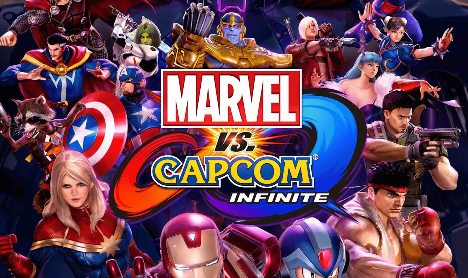 marvel_vs_capcom_infinite.jpg