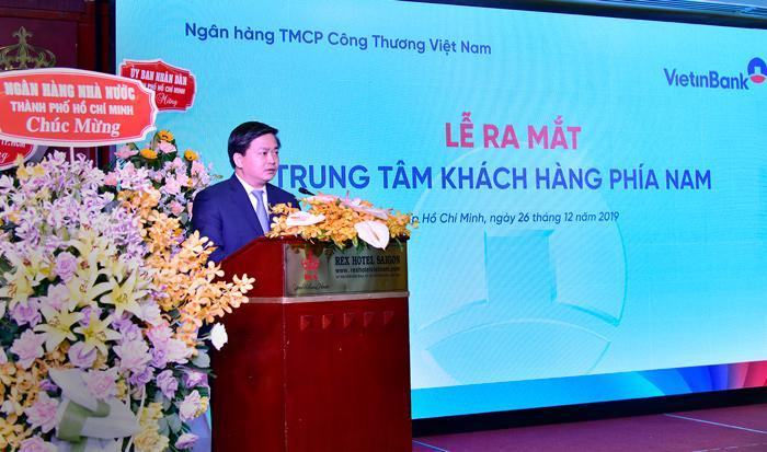 https://www.vietinbank.vn/sites/mediafile/VTB146560