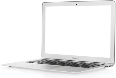 bærbar afbetaling - Køb bærbar på afbetaling online med rentefri finansering / delbetaling på nettet med billige afdrag