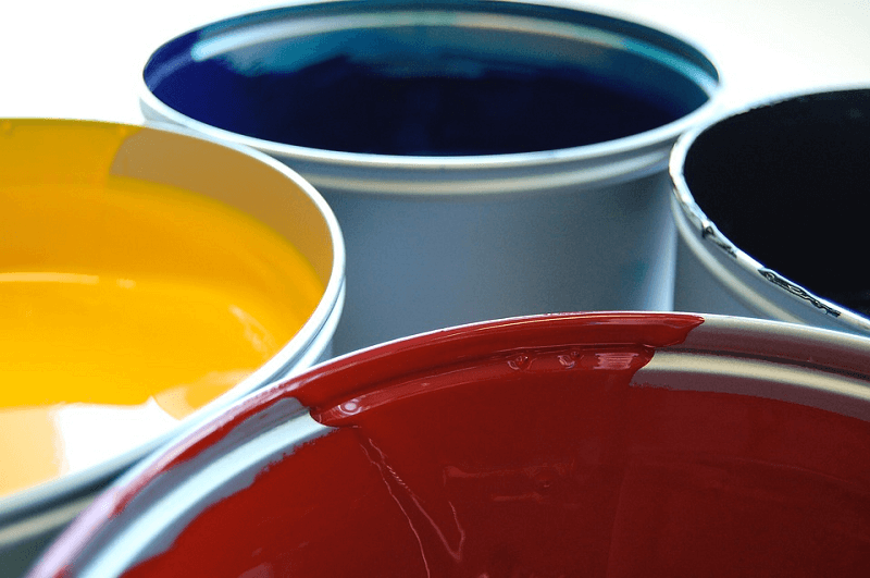 plastik_paint