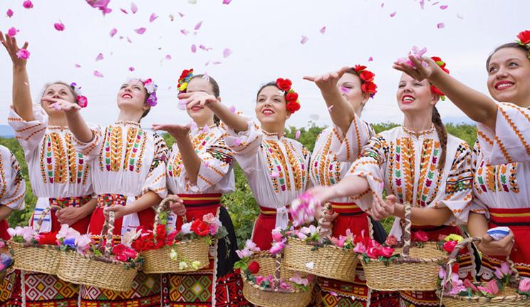 Для внутрішнього туризму країна відкрилась ще 13 травня. Фото tourdom.ru