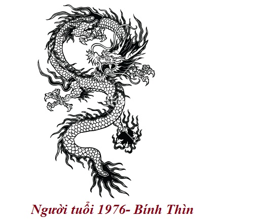 oriental-dragon-vector-4536867.jpg