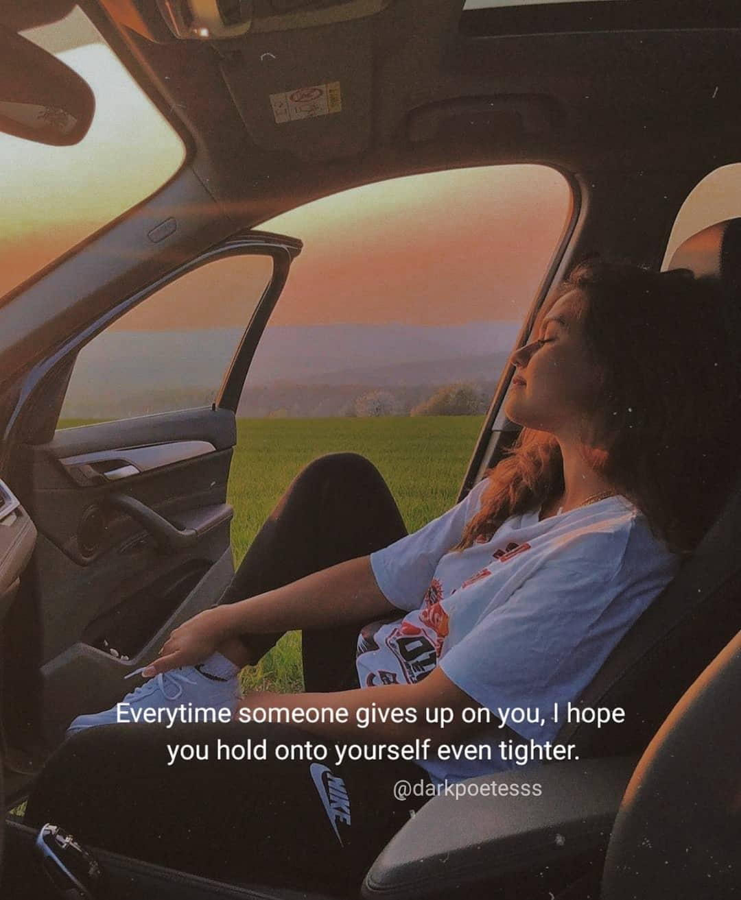 aesthetic deep short quotes