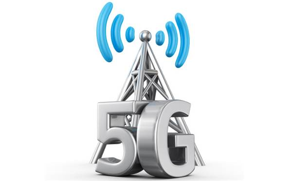 Telstra prepares for 5G network
