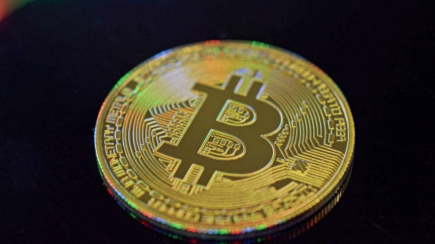 Торговля Bitcoin: топ-10 бирж в 2021 году