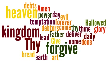 lords_prayer_word_cloud.jpg