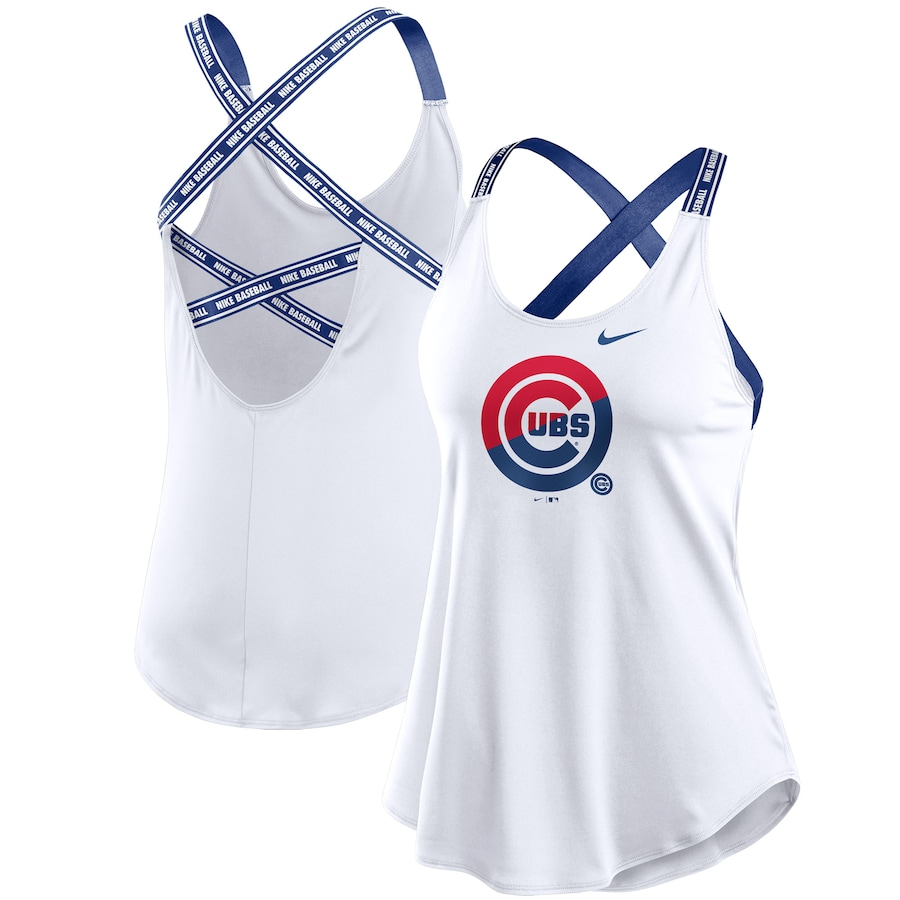 baseball mother's day gift idea - sports tank tops