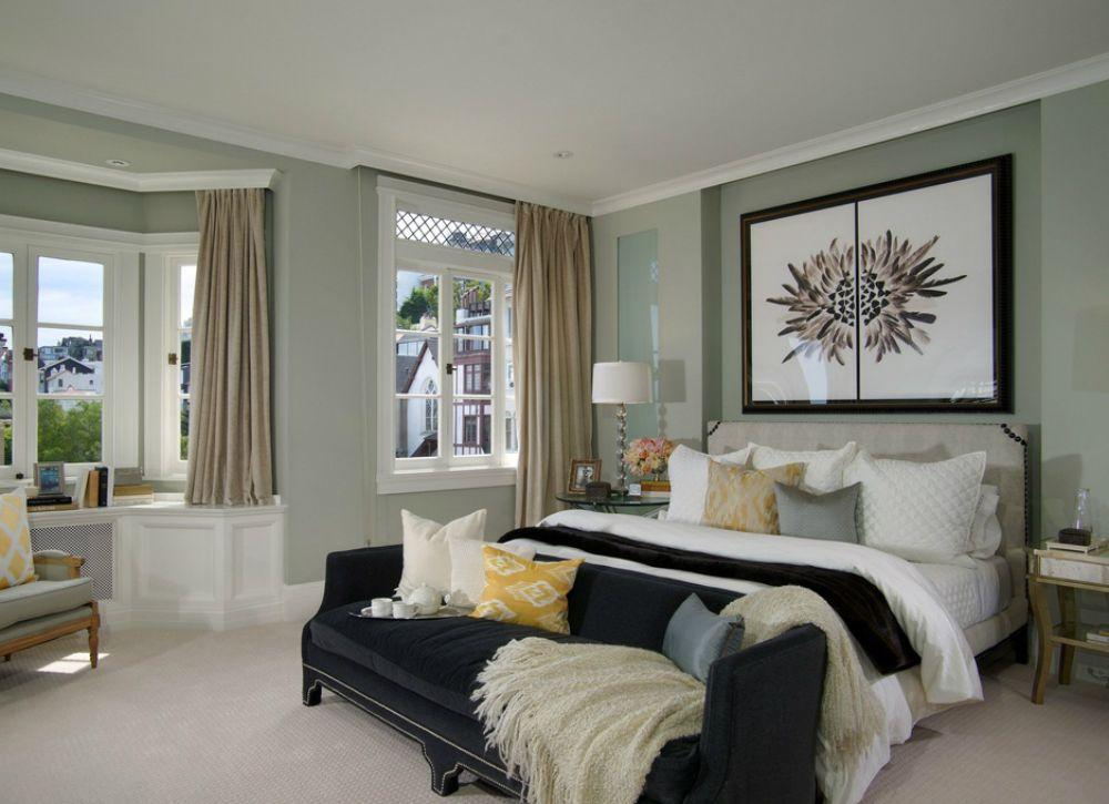 Modern Home Design Ideas That Only Spells Magic!