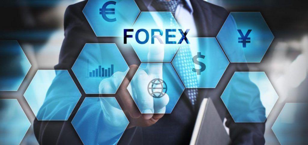 Sàn Forex có nền tảng giao dịch tốt
