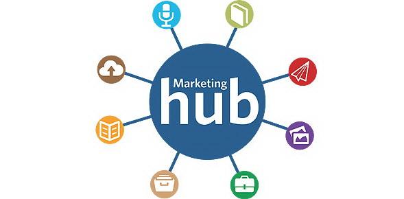 http://www.traveldailynews.com/uploads/images/MLT-Vacations-Marketing-Hub.jpg