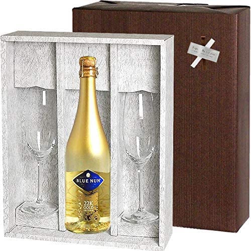 ワイン ギフト グラス付き 結婚祝い