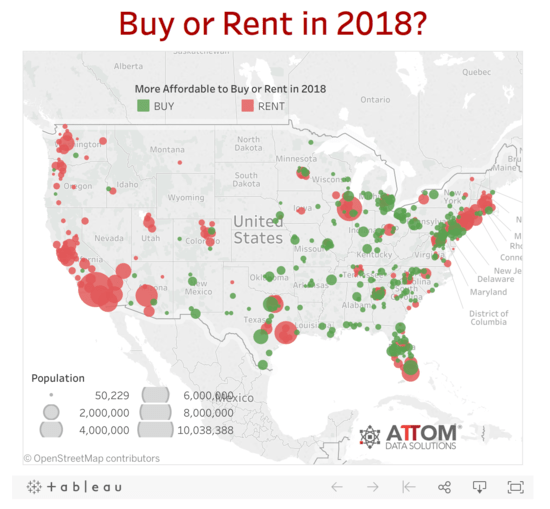 buy or rent map
