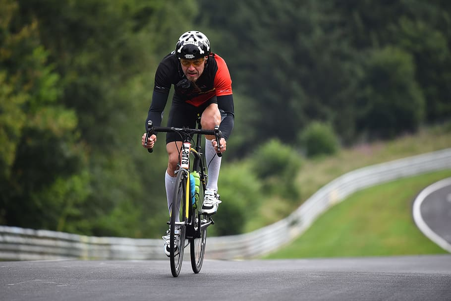 https://p1.pxfuel.com/preview/891/139/586/wheel-road-bike-cycling-sport.jpg