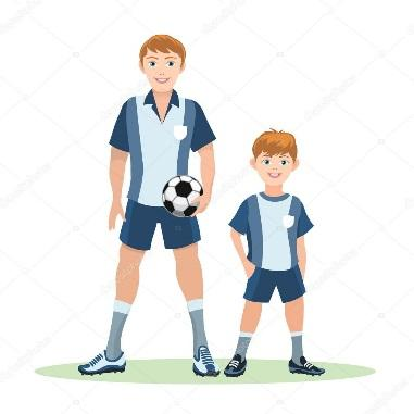 https://st2.depositphotos.com/1310390/5939/v/950/depositphotos_59392575-stock-illustration-father-and-son-soccer-team.jpg