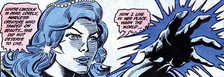 http://www.writeups.org/wp-content/uploads/Killer-Frost-DC-Comics-Lincoln-1-h1.jpg