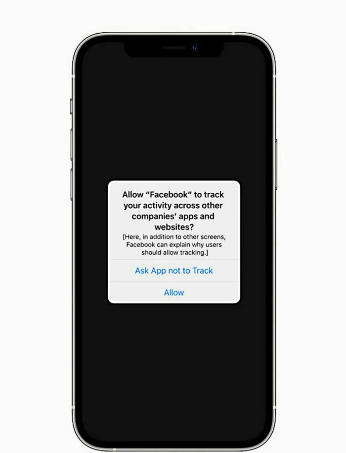 ios-14.5-request-to-track