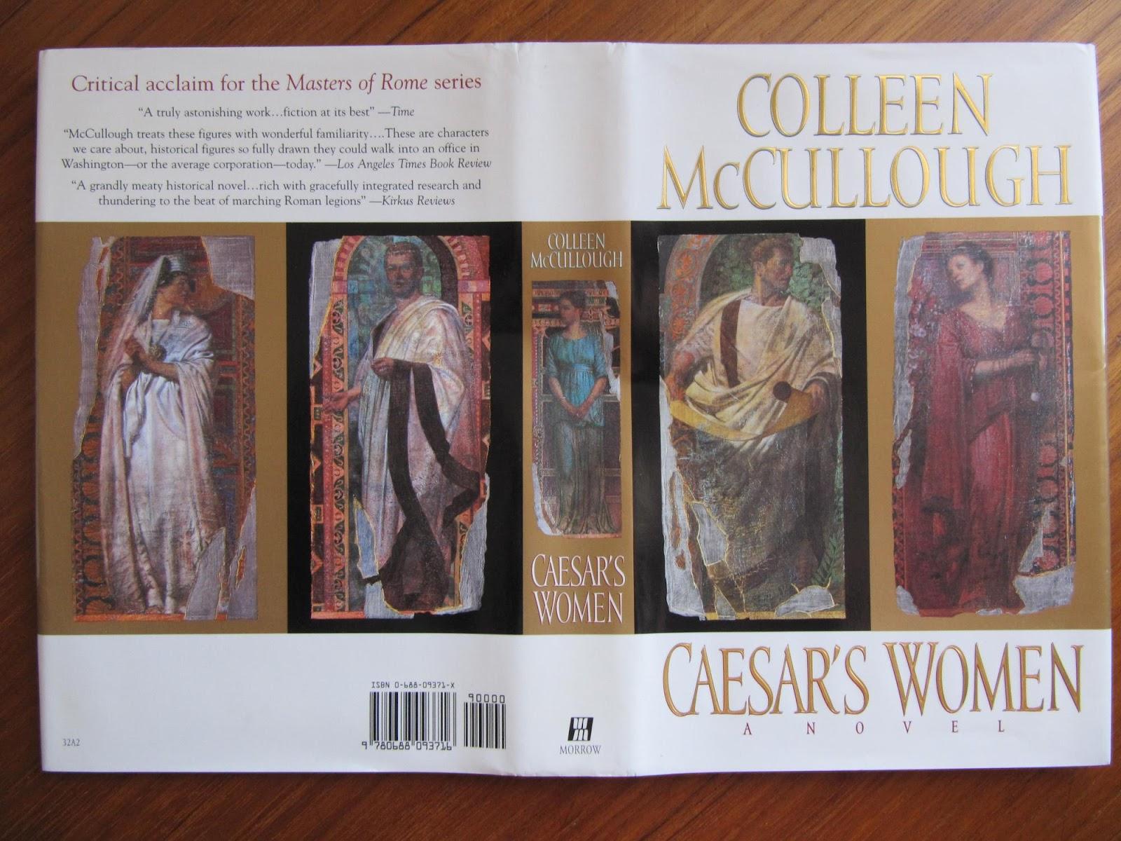 caesar's women.jpg